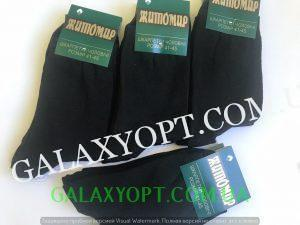 Житомир носки мужские, житомирские носки размер 41-45