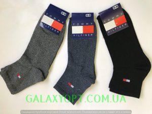 носки tommy hilfiger, носки томми хилфигер, tommy hilfiger носки, томми хилфигер носки оптом