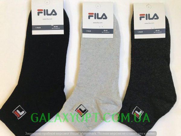 носки фила оптом, носки fila оптом, купить носки, носки оптом