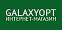 GalaxyOpt