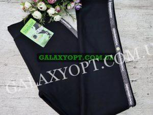 Женские брюки на меху БАТАЛ ростовка от 52-58 размера