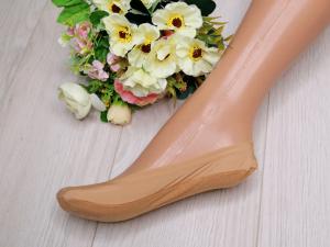 Подростковые носки Тик Ток для девочек 31-35